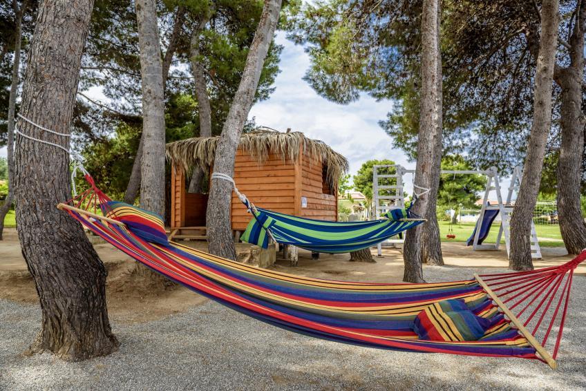 Nicolaus Prime La Conchiglia Resort & Spa